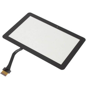 Touch Tablet 10