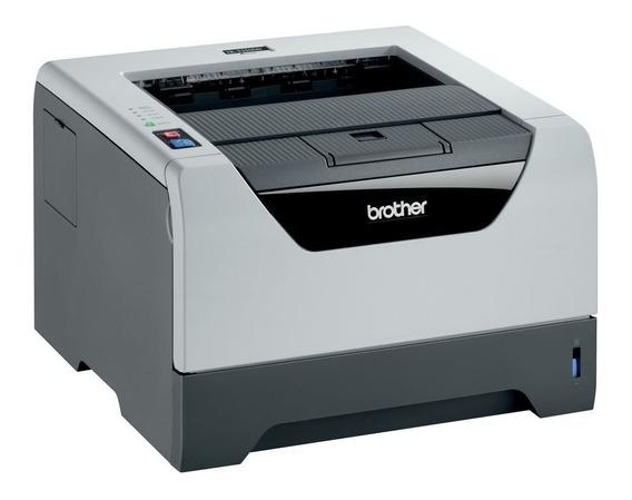 Impressora Brother Hl 5350dn