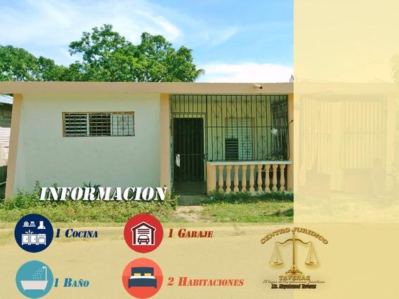 Si Quieres Comprar Tu Casa, Esta Es La Tuya!