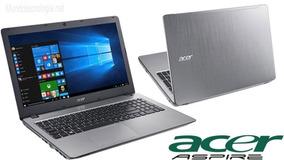 Acer Aspire F5-573-59tv Com Problema