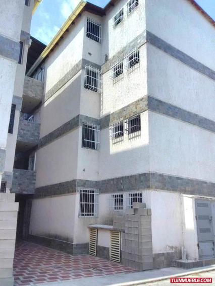 Apartamentos En Venta 04144237195