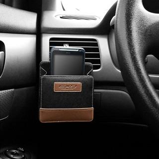 Exo Car Multi Purpose Telfonos Celulares Smart Phone Bro...