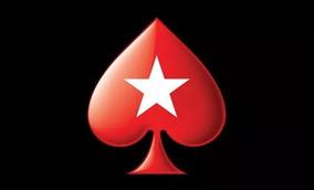 Fichas Pokerstars Ps, 780$ Disponíveis. Astropay Ecopayz