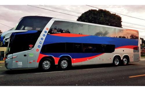 Dd - Scania - 2014/2014 - Cod. 5147