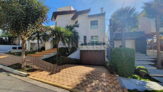 Sobrado Com 5 Dormitórios À Venda, 554 M² Por R$ 2.500.000 - Jardim Do Mar - São Bernardo Do Campo/sp - So0349