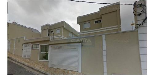 Imagem 1 de 11 de Sobrado Com 3 Dormitórios À Venda, 144 M² Por R$ 645.000,00 - Penha De França - São Paulo/sp - So12159