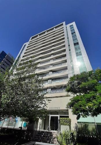 Apartamento - Moinhos De Vento - Ref: 387194 - V-rp10254