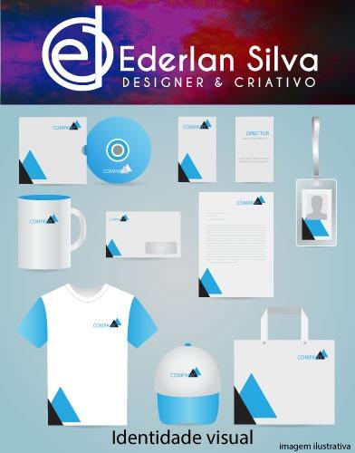 Design,logotipo,identidadevisual,arte, Vetorização