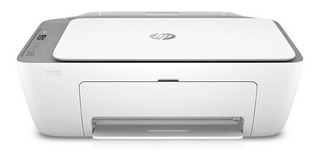 Impresora Hp 2775 Ink Advantage 20ppm Wifi Multifunción Pce