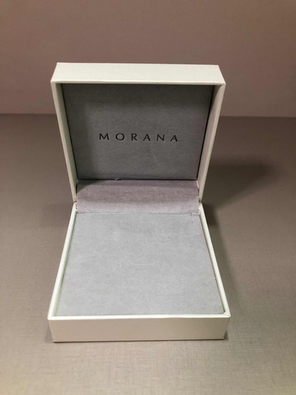 Embalagem Da Morana