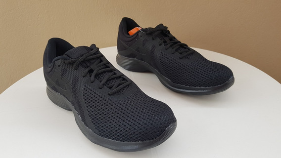 Tenis Nike Revolution 4 - Original