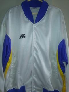 mizuno wave prophecy 2 original mercado livre france jacket