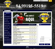 416e0c3c9 Sistema De Bolao De Futebol - Informática no Mercado Livre Brasil