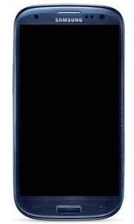 Lote Samsung Galaxy S3 Gt-i9300 16gb De Peças