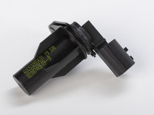 Imagen 1 de 6 de Sensor Volante Renault Mégane Ii 2.0 L Privilege