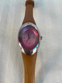 Reloj Rip Curl - Sumergible