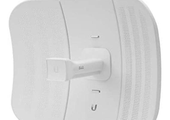 Litebeam M5 Ubiquiti Antena Internet