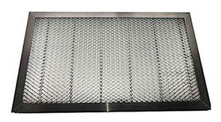 Mesa Panel Abeja Cortadoras Laser C02 40*40cm
