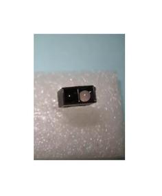 Sensor Infravermelho Chave Opto Reflexiva Phcr359