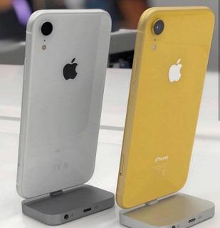 Nuevo Apple iPhone XR