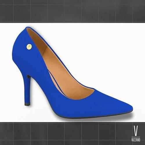 abb18470 Zapatos Vizzano Nuevos - Zapatos en Mercado Libre Argentina