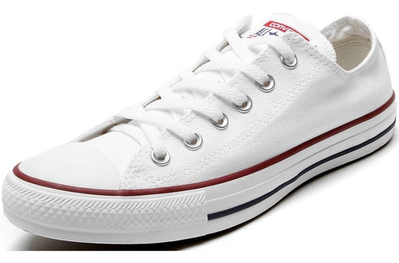 Tenis Chuck Taylor All Star Ct00010001