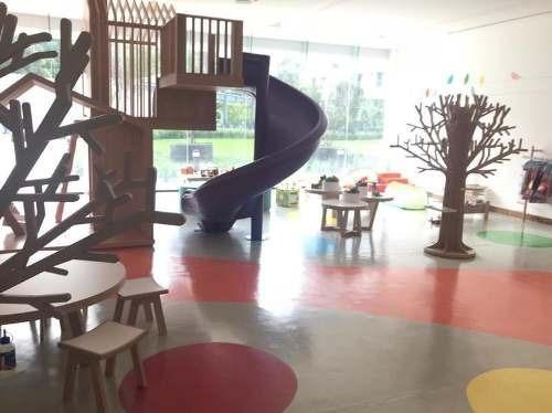 A Estrenar Departamento En Renta En Be Grand Alto Polanco Colonia Anahuac - Indfmhanla300t23112r4