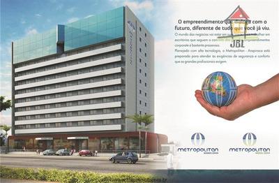 Salas Comerciais À Venda Em Arapiraca/al - Compre O Seu Salas Comerciais Aqui! - 1287783