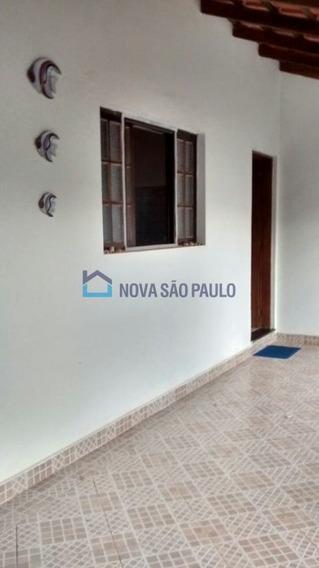 Casa Ilha Comprida 2 Suites , Terreno 500m2 Praia Viareggio - Bi27307