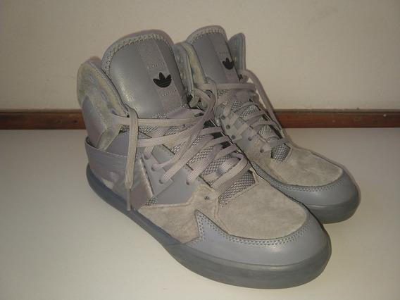 Zapatillas adidas Originals C10