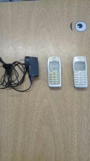 Celulares Nokia (leer Bien )