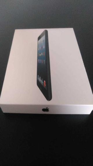 iPad Mini 32gb Wifi Preto - 1a Geração - Modelo A1432