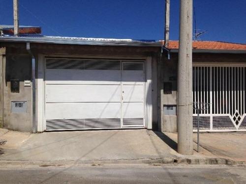 Casa, Fazenda Grande, Jundiaí - Ca06698 - 4257403