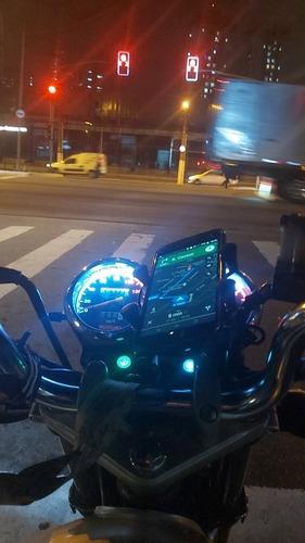 Suzuki  125cc En