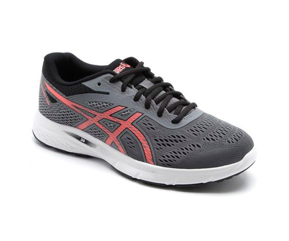 Zapatilla Asics Gel-excite 6a Running Mujer
