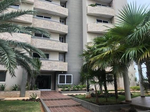 Yg Vende Apartamento # 20-19