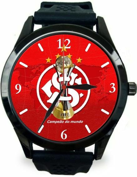 Relógio Pulso Esportivo Internacional Barato Masculino Novo