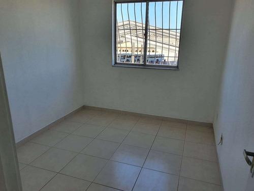Apartamento - Centro - Ref: 16871 - L-18055