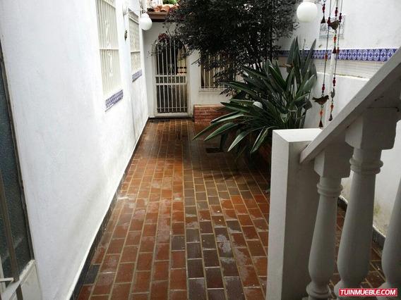 Casa En Venta - Lomas De Prados Del Este - Shdnb 04143058085