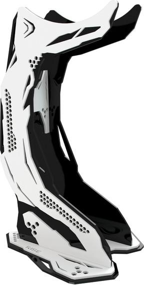 Suporte Headset Rise Mode Gamer Venon Pro V3 Frete Grátis