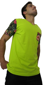 Camisa Masculina Masculina