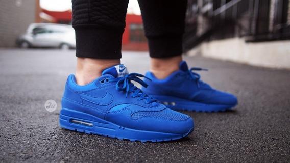 Zapatillas Nike Air Max 1 T: 8 Us 40arg