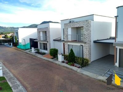 Casas En Arriendo La Ceja 874-965