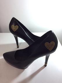 f7460e1d6 Sapato Maria Bonita Extra - Calçados, Roupas e Bolsas no Mercado ...