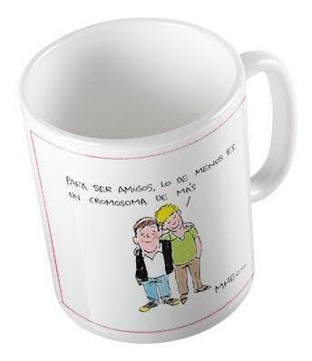 Imagen 1 de 2 de Mugs