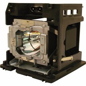Lampada Projetor Optoma Bl-fp330b Original - Infinity Toners