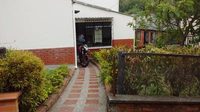 Vendo Casa Jardin Primera Etapa Esquinera