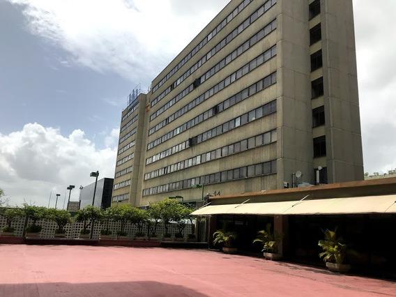 Apart-hotel Ccct, En Alquiler