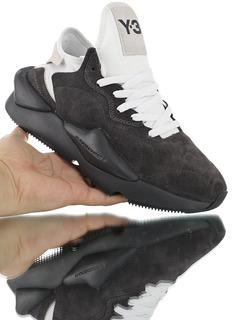 zapatos adidas modelos viejos originales gris