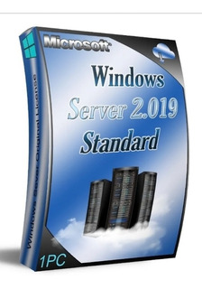 Computacion-windows_server2019-standar_1eqp